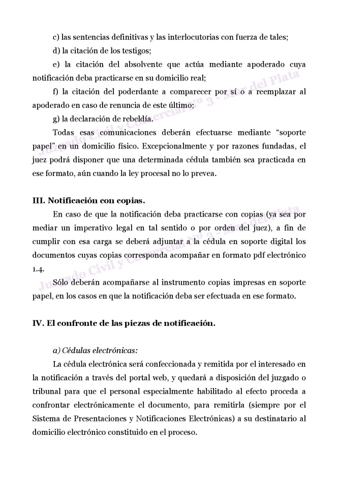 NOTIFICACIONES-ELECTRONICAS-002