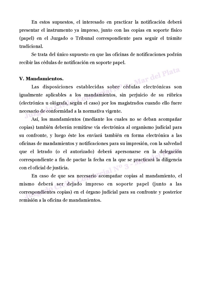 NOTIFICACIONES-ELECTRONICAS-004