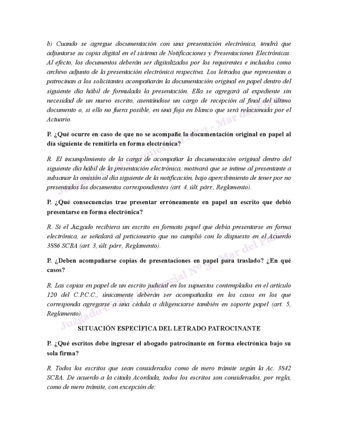 PRESENTACIONES-ELECTRONICAS-003