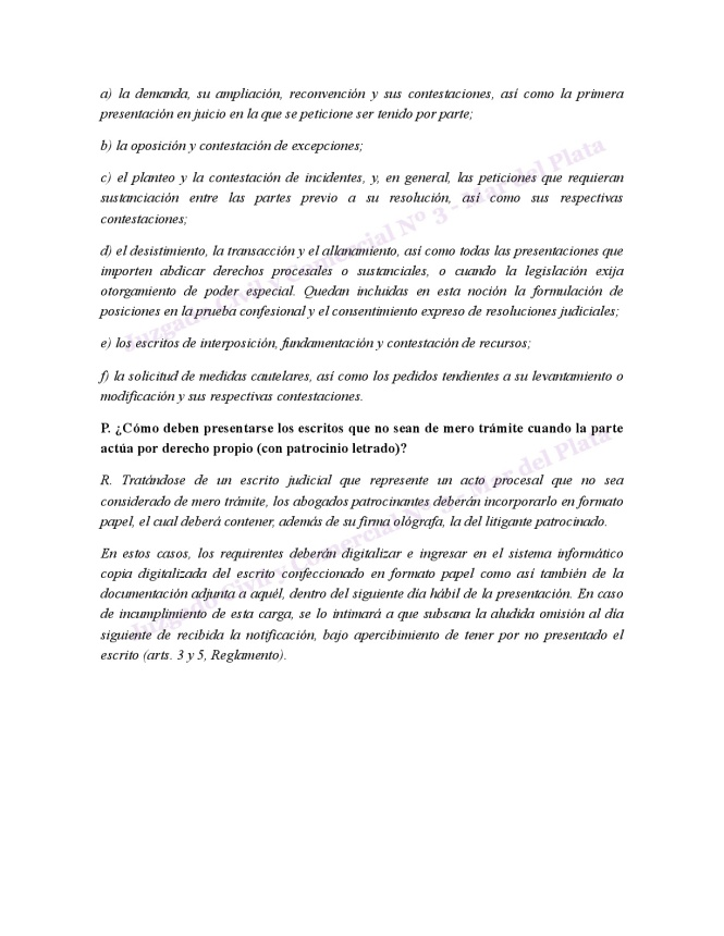 PRESENTACIONES-ELECTRONICAS-004
