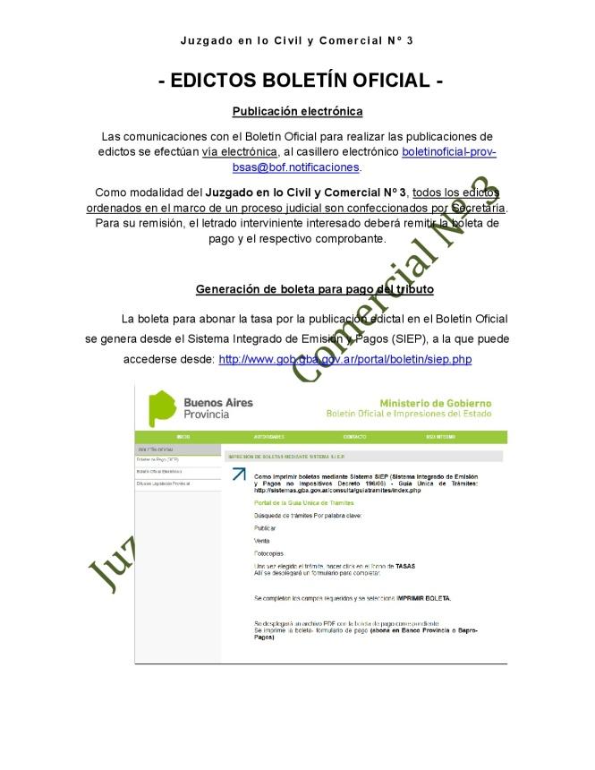 edictos-bo-electronico-instructivo-001