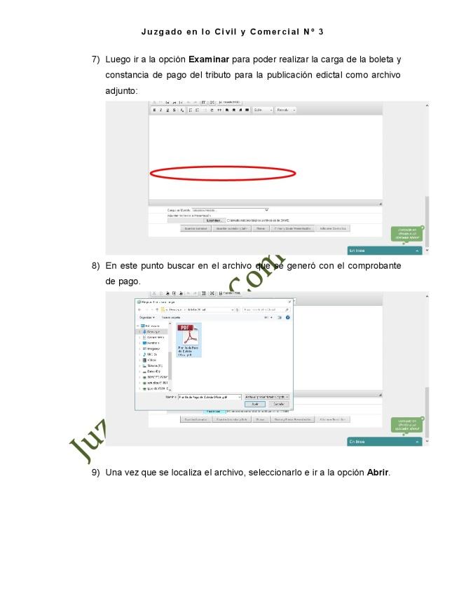 edictos-bo-electronico-instructivo-003