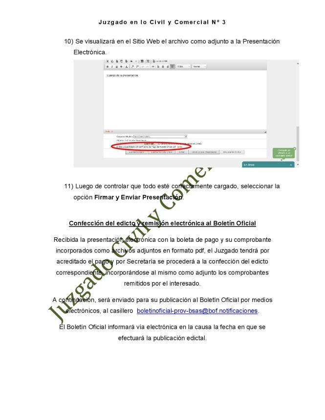edictos-bo-electronico-instructivo-004