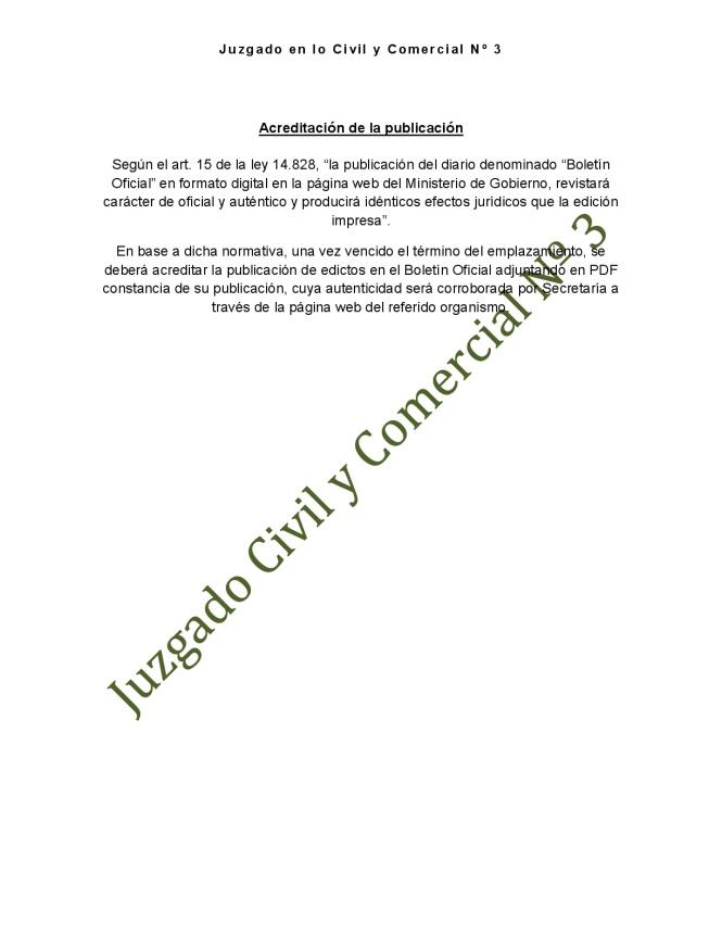 edictos-bo-electronico-instructivo-005
