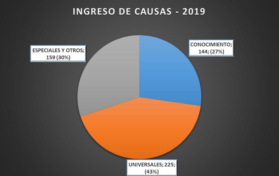 EST ING CAUSAS 2019
