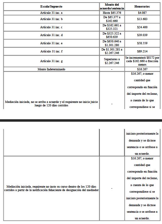 Captura de Pantalla 2020-05-12 a la(s) 15.24.48